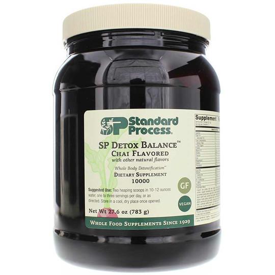 10-day-sp-detox-balance-powder-SP-chai