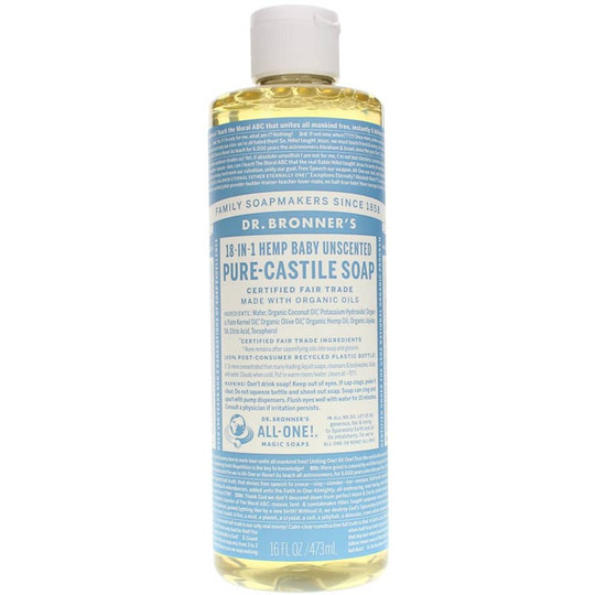 18-in-1-hemp-pure-castile-liquid-soap-DRBM-unscnt-32-oz