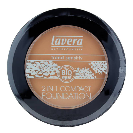 2-in-1-compact-foundation-LRA-ivory