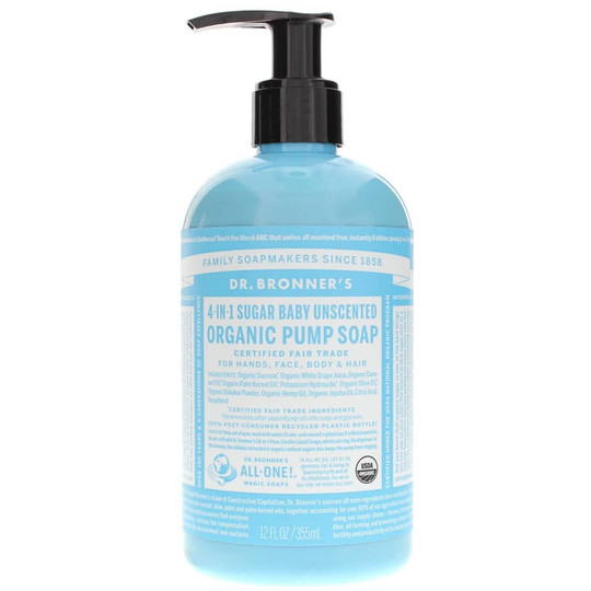 4-in-1-sugar-organic-pump-soap-DRBM-unscnt
