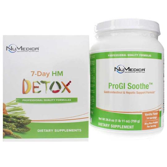 7-day-metabolic-detox-comprehensive-program-NUM-van
