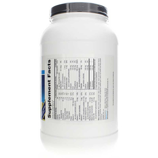absolute-protein-NUM-choc