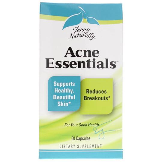 Acne Essentials