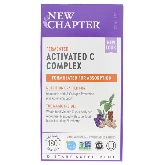 activated-c-complex-NCH-180-tblts