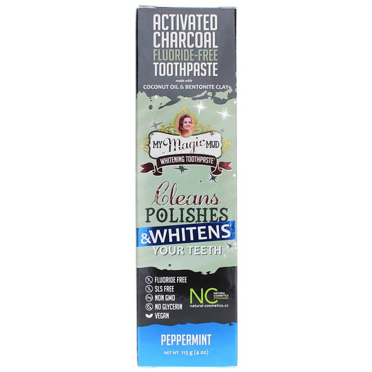 activated-charcoal-toothpaste-MMM-pepmnt