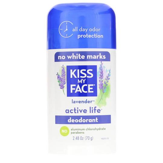 active-life-stick-deodorant-KMF-lvndr