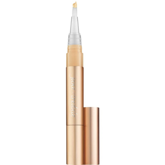 active-light-under-eye-concealer-JI-no_-2