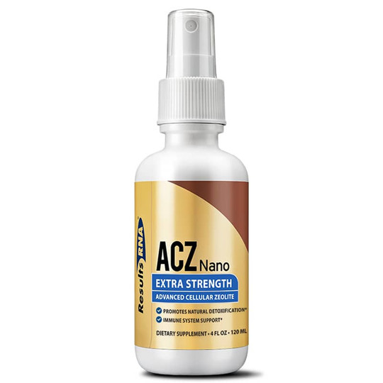 acz-nano-extra-strength-RNA-4-oz