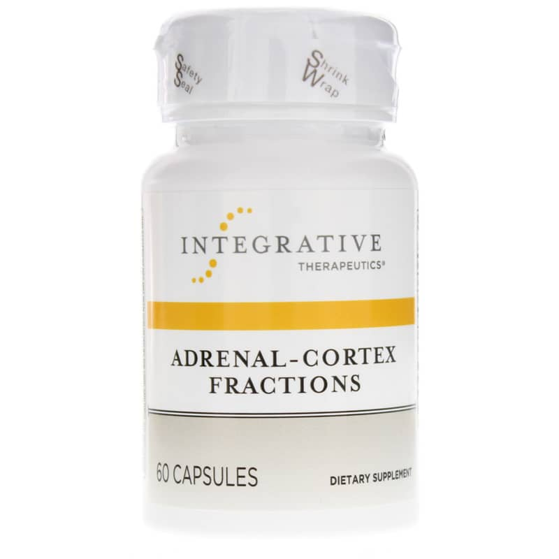 Adrenal cortex fractions int main,1