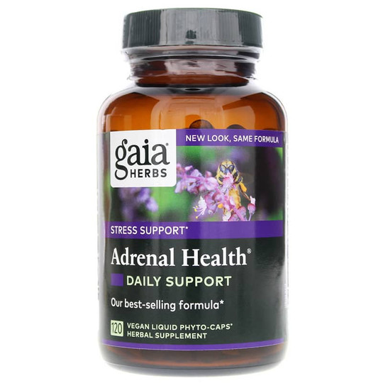 adrenal-health-daily-support-GH-120-lqd-cpsls