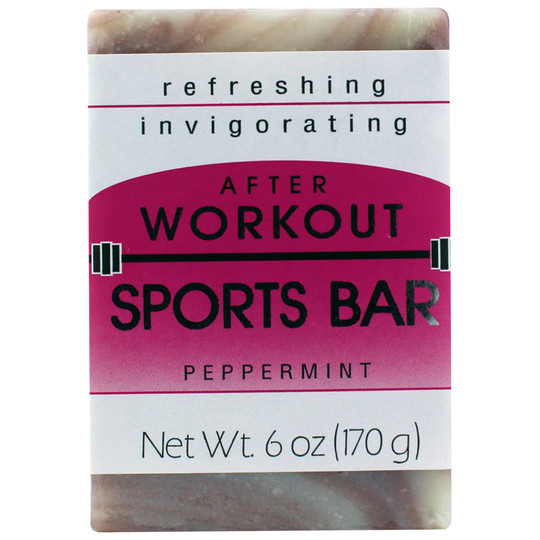 after-workout-sports-soap-RWP-pepmnt