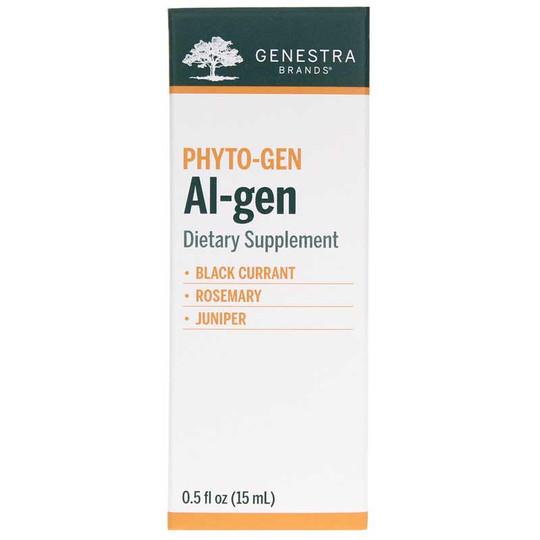 Al-gen