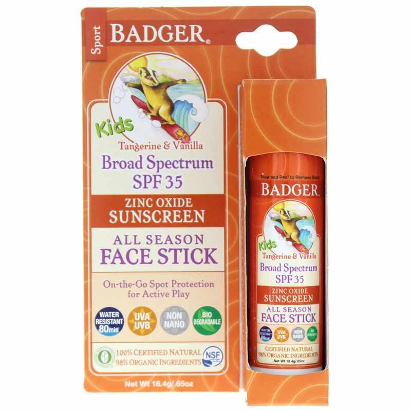 All season sport kids face stick sunscreen spf 35 ba main%2c1