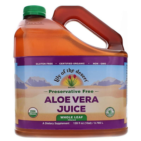 aloe-vera-juice-whole-leaf-preservative-free-LOD-128-oz