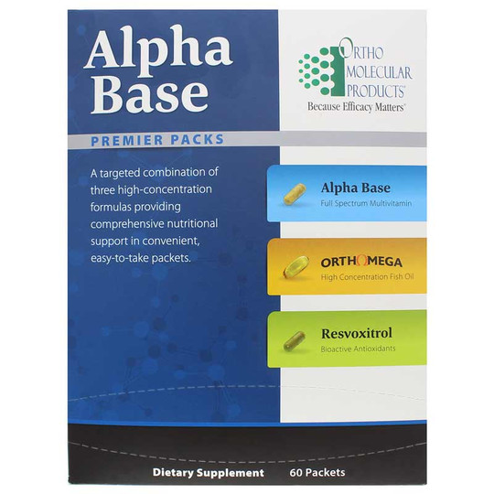 alpha-base-premier-packs-OM-60-pkts