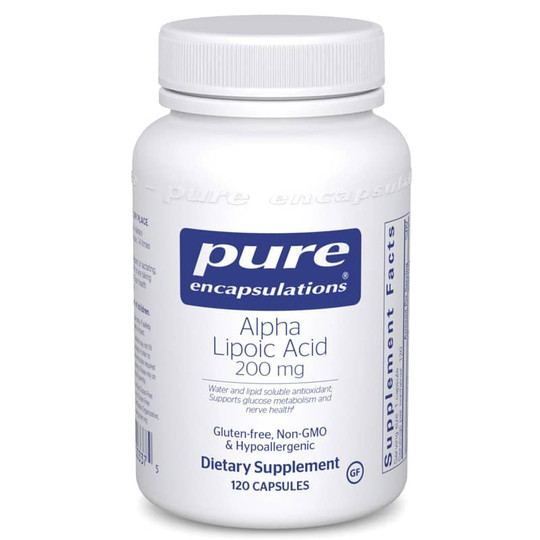 alpha-lipoic-acid-200-mg-PEC-120-cpsls
