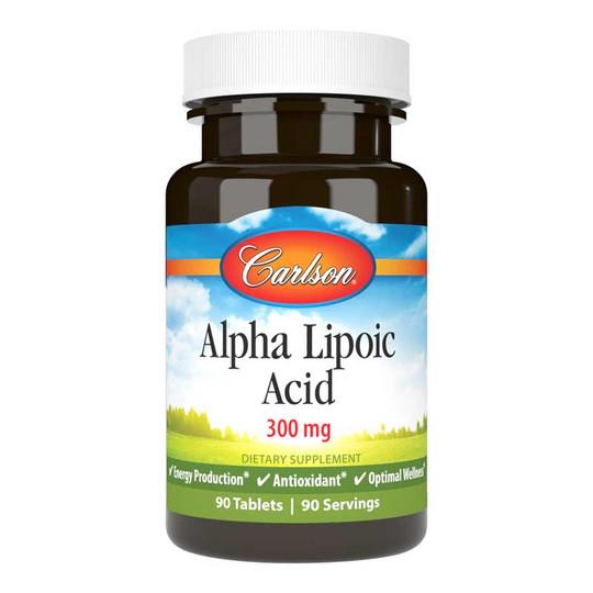 alpha-lipoic-acid-300-mg-CL-90-tblts