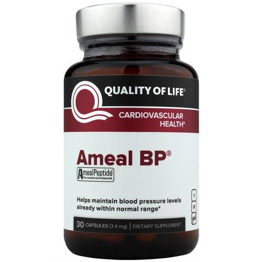 Ameal BP Peptide