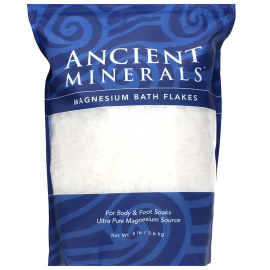ancient-minerals-magnesium-bath-flakes-ENV-8-lbs