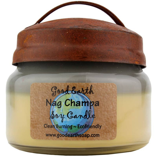 apothecary-soy-candle-GOE-nag-champa
