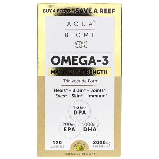 aqua-biome-fish-oil-maximum-ENZ-120-sfgls