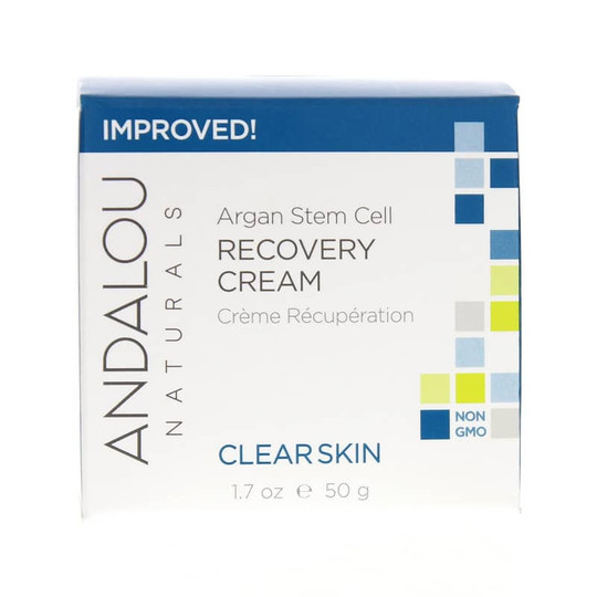 argan-stem-cell-recovery-cream-clear-skin-formula-ADN-1_7-oz