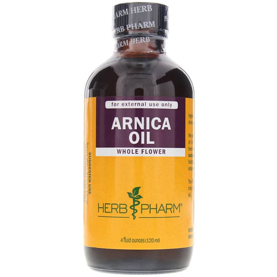 arnica-oil-topical-HPH-4-oz
