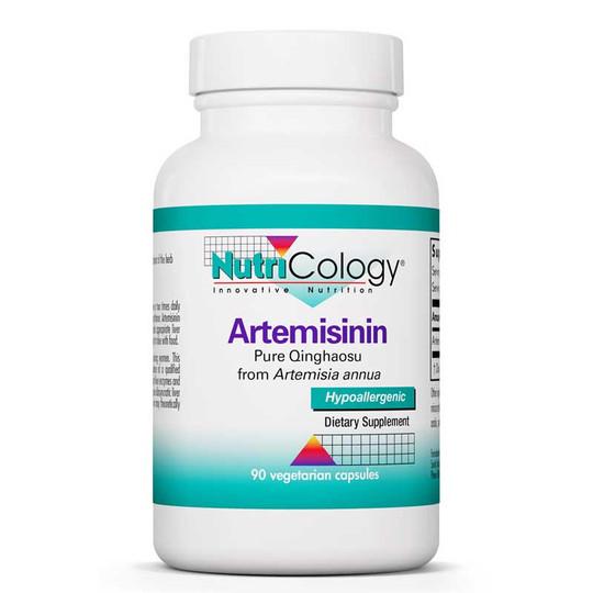 artemisinin-NTC-90-vg-cpsls