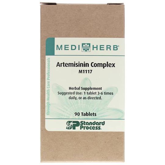 Artemisinin Complex