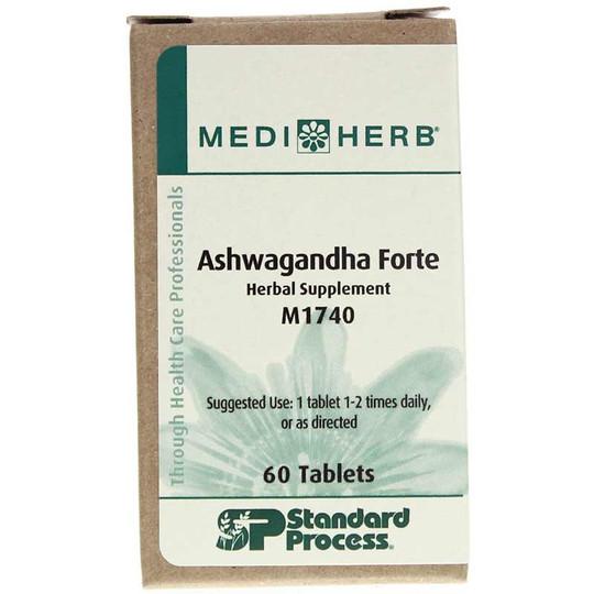 Ashwagandha Forte