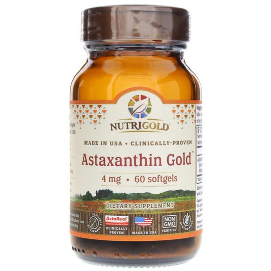 astaxanthin-gold-4-mg-NAU-60-sfgls
