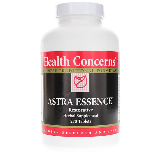 astra-essence-restorative-HLC-270-tblts