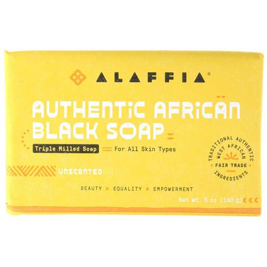 authentic-african-black-triple-milled-bar-soap-ALF-unscnt