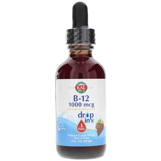 b-12-1000-mcg-dropins-KAL-grape