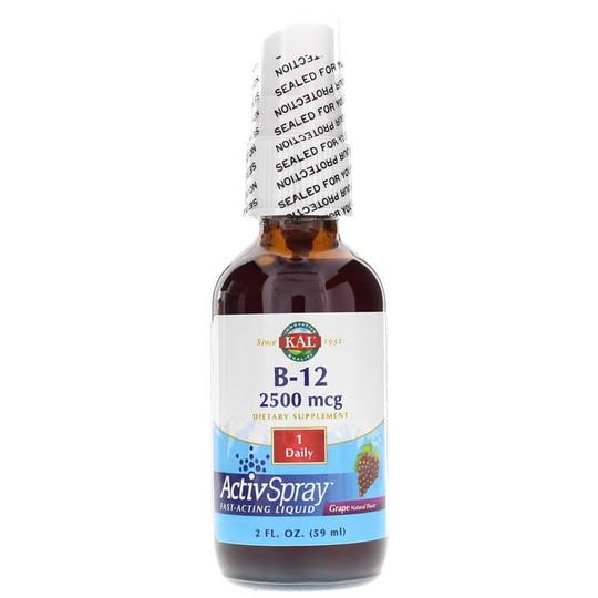 b-12-2500-mcg-activspray-KAL-grape