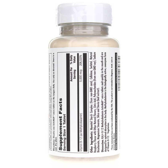 b-12-5000-mcg-methylcobalamin-activmelt-KAL-rspbry