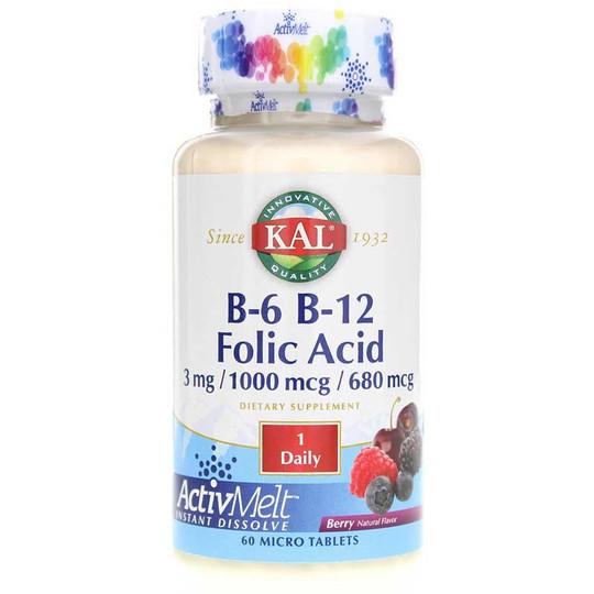 b-6-b-12-folic-acid-activmelt-KAL-bry