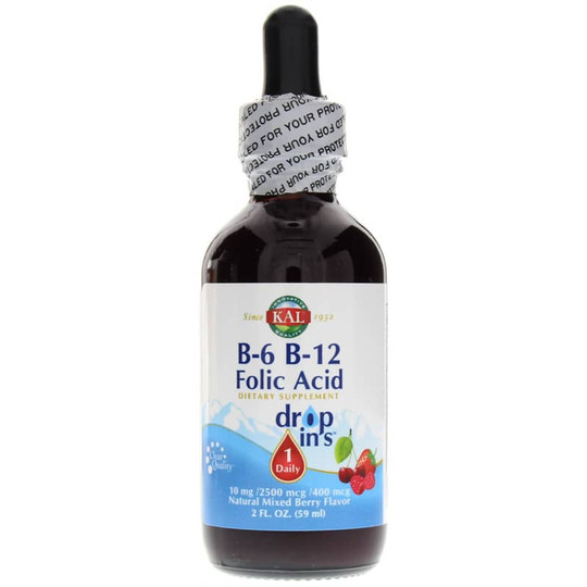 b-6-b-12-folic-acid-dropins-KAL-mixed-bry