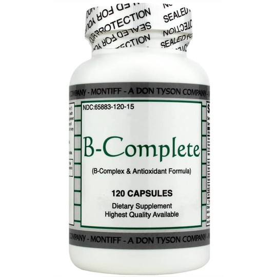 b-complete-complex-antioxidant-MNT-120-cpsls