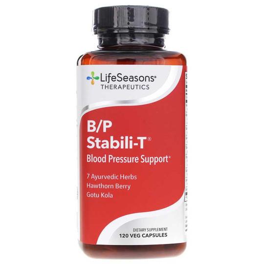 b-p-stabili-t-LSE-120-vg-cpsls