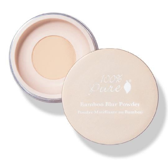 bamboo-blur-powder-100P-light