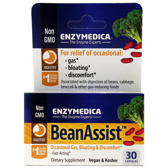 bean-assist-ENZ-30-cpsls