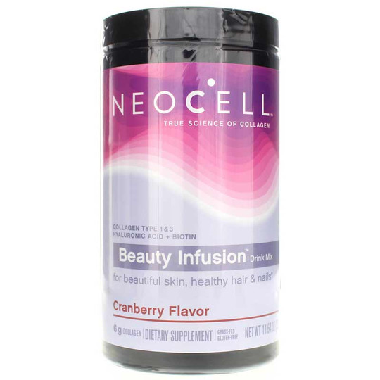 beauty-infusion-collagen-drink-mix-NCL-crnbry