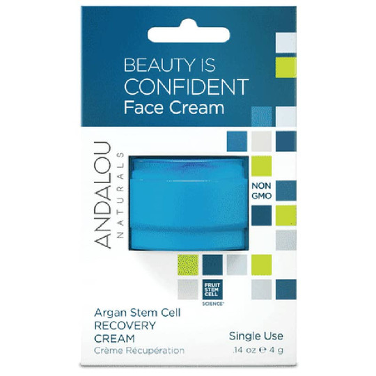 Beauty Is Confident Face Cream