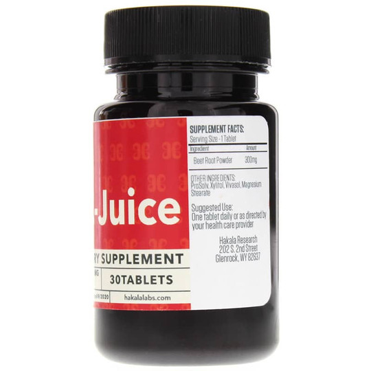 beet-l-juice-300-mg-HKR-30-tblts