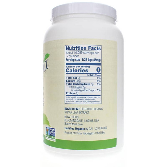 better-stevia-organic-extract-powder-NOW-16-oz