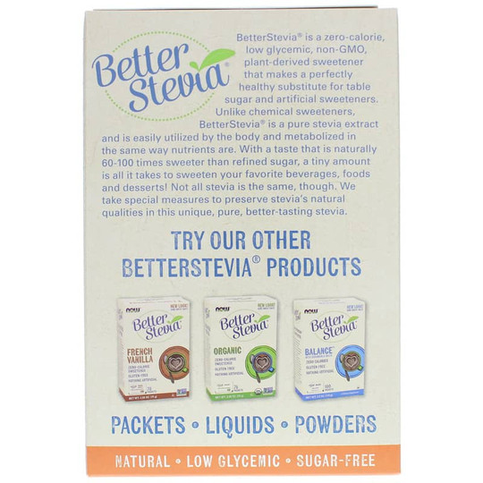 better-stevia-sweetener-packets-NOW-orig-100-pkts