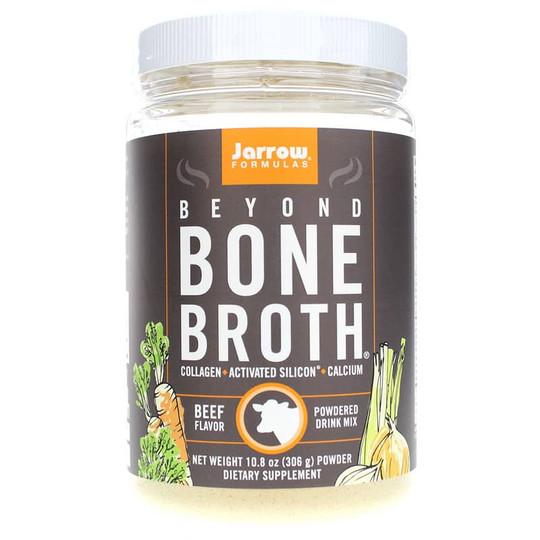 beyond-bone-broth-JRF-beef