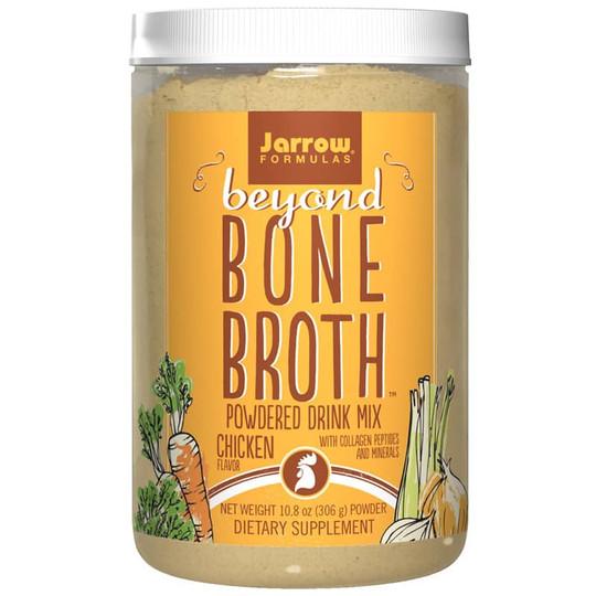 beyond-bone-broth-JRF-chicken