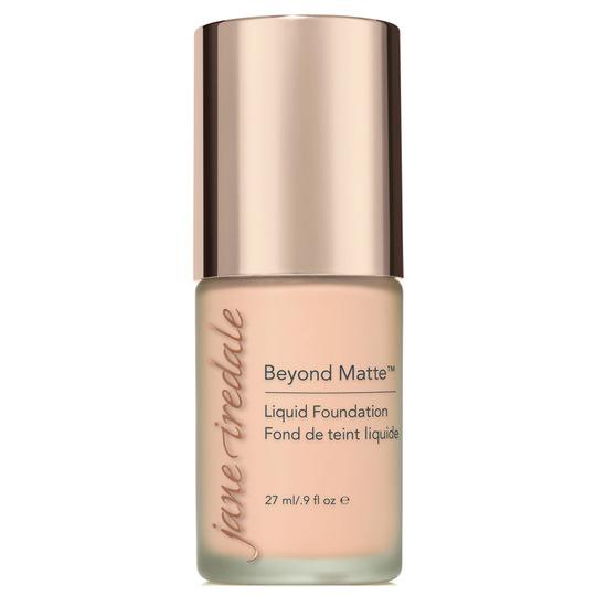 beyond-matte-liquid-foundation-JI-m2